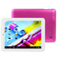 Tablette tactile Android 4.2 Jelly Bean 8 pouces HDMI USB 8 Go Rose - www.yonis-shop.com