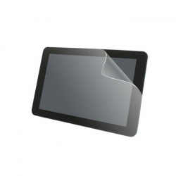 Film protection écran universel tablette tactile 7 pouces 17.5x10.5 cm - www.yonis-shop.com