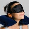 Kit de relaxation de voyage masque de nuit - www.yonis-shop.com