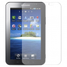 Film protection ecran Samsung Galaxy Tab GT P1000 - www.yonis-shop.com
