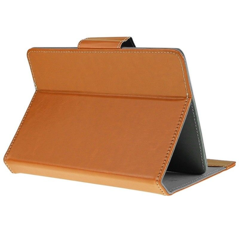 Housse tablette 8 pouces universelle support etui for Housse universelle