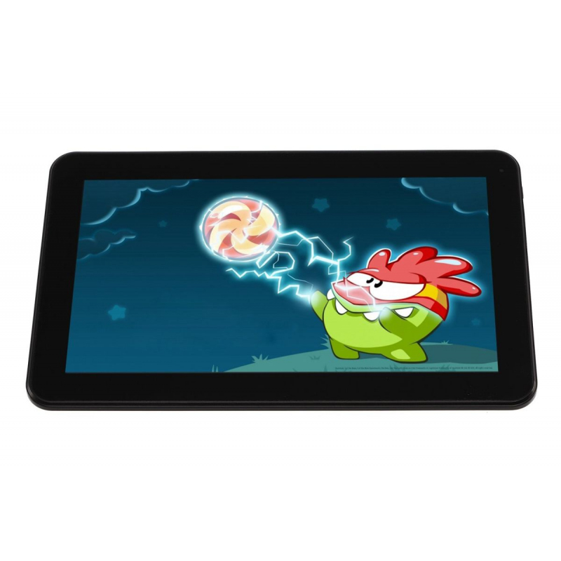 Tablette tactile 10 pouces android lollipop 5 1 octa core - Tablette tactile 10 pouces ...