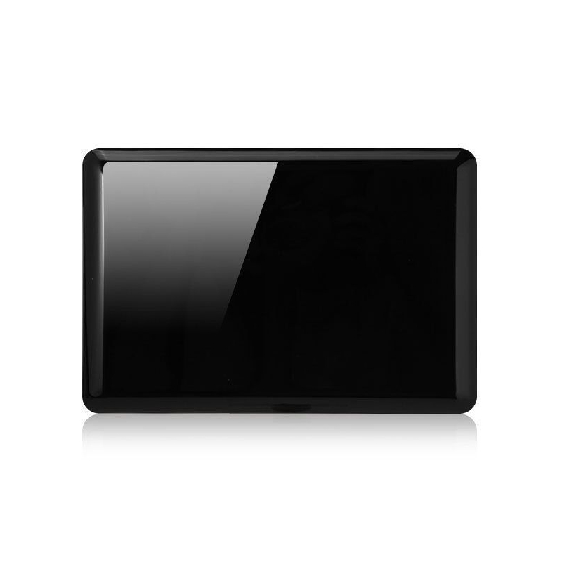 mini pc android ultra portable netbook 10 pouces wifi 68. Black Bedroom Furniture Sets. Home Design Ideas