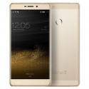 """Smartphone Octa Core 4G Android 6.0 2Ghz 4Go Ram 5.5"""" Fhd 32Go Or"""