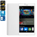 Tablette Windows 10 Quad Core 7 Pouces 4G 2Go Ram HD OTG Cam 5MP 16Go